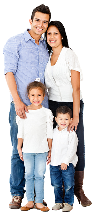 Family Care at Laporta Periodontics
